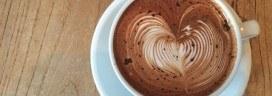 815 Coffee Stand_cafemocha
