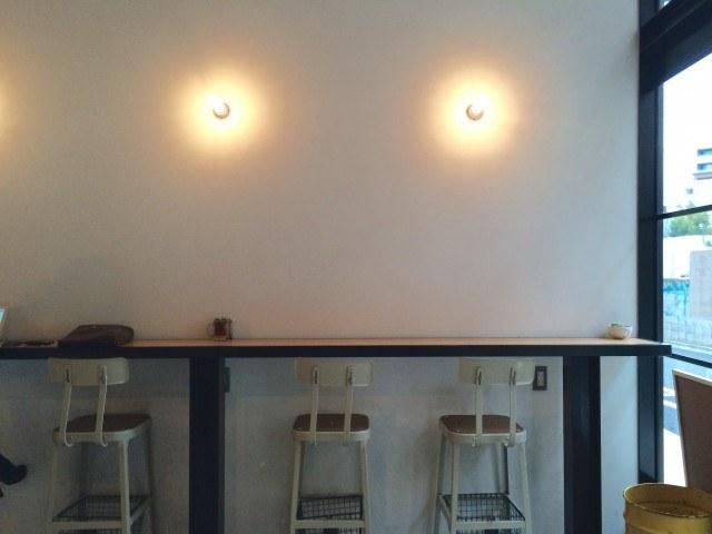 815 Coffee Stand_interior
