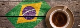 Brazil Coffee 272x96