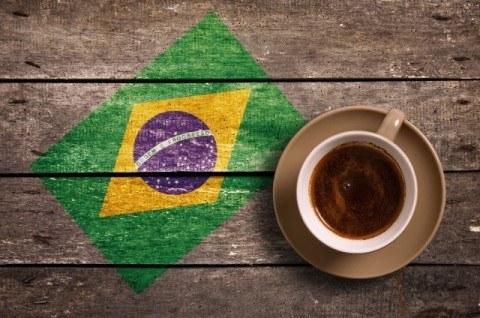 Brazil Coffee 480x318