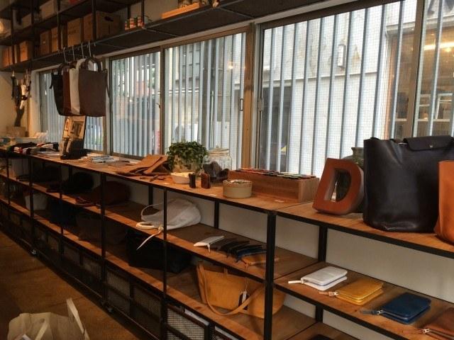 CAMERA_leathercraft
