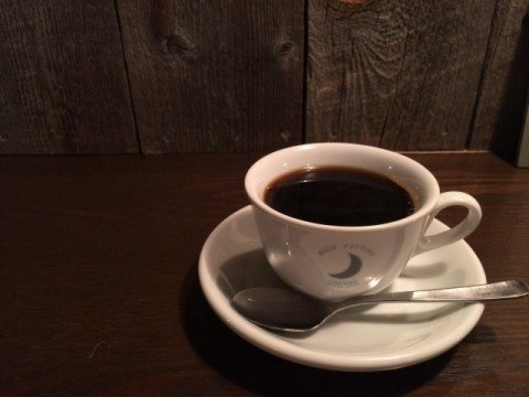 Moon Factory Coffee_coffee