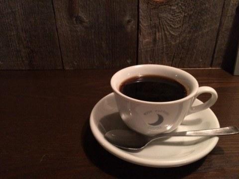 Moon Factory Coffee coffee 480x360