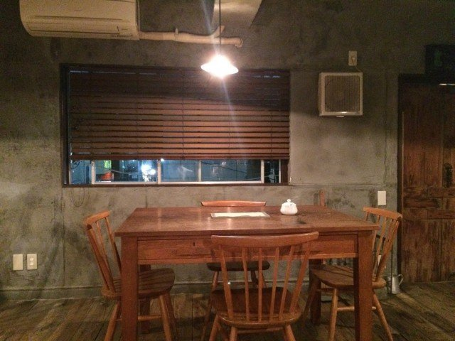 Moon Factory Coffee_interior