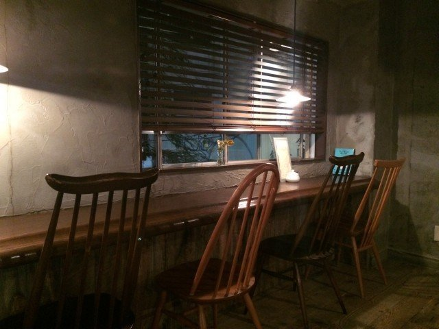 Moon Factory Coffee_interior3