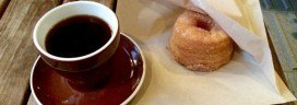 THE ROASTERY_coffeeandbread