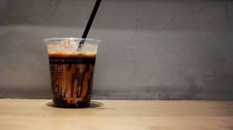 TORANOMON KOFFEE_icemocha