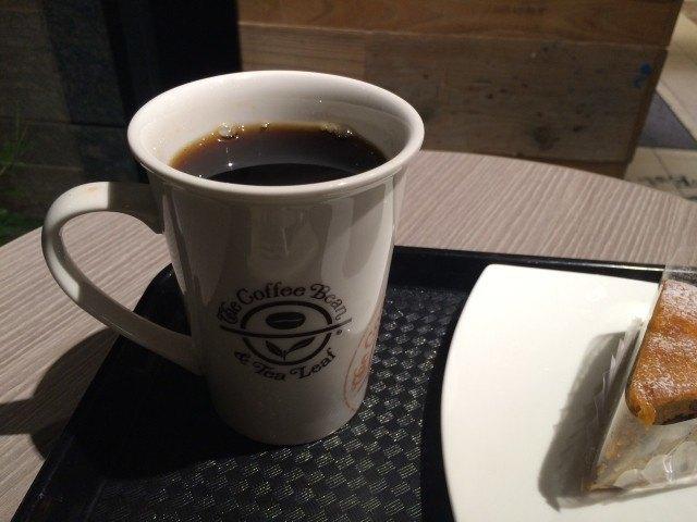 The Coffee Bean & Tea Leaf_singleorigin
