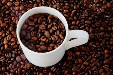 コーヒーの飲みすぎを防ぐには?