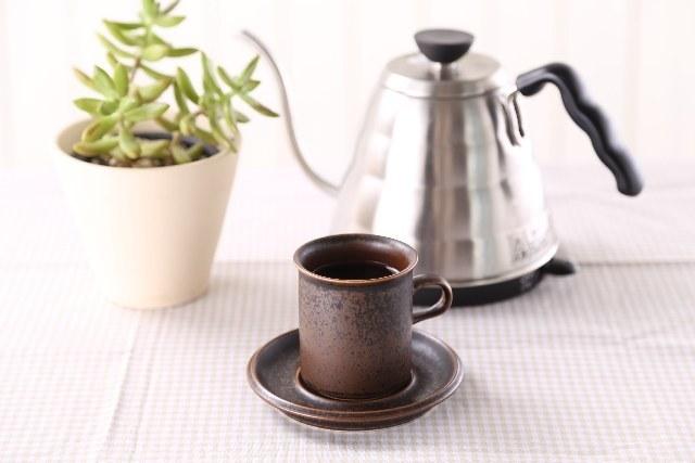 インスタントコーヒーの淹れ方のコツ