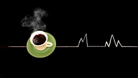 caffeine graph 480x272