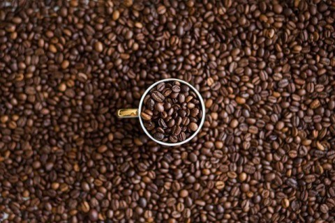 coffee cafein in 480x320