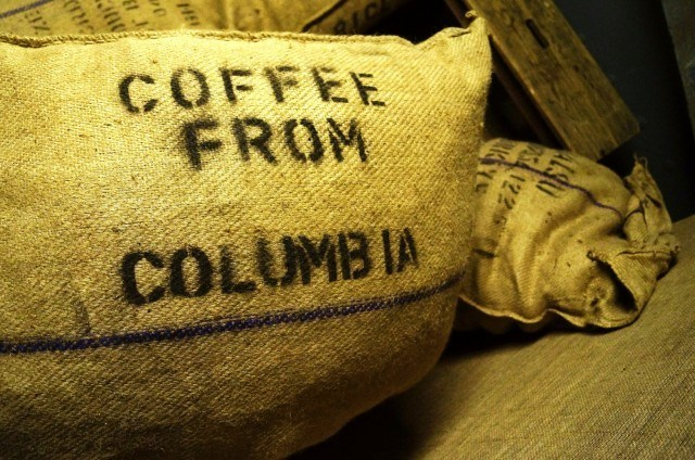 coffee_from_columbia
