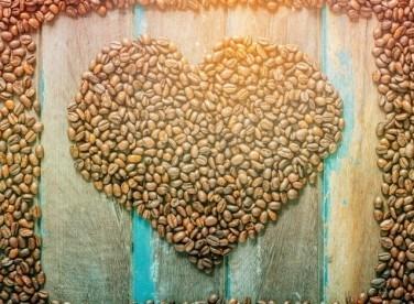 コーヒーと貧血の関係