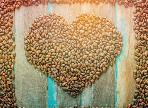 coffee heart 480x352
