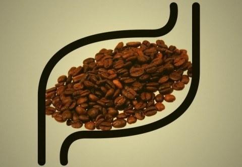coffeestomac
