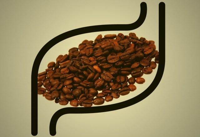コーヒーと胃もたれの関係