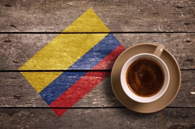 columbia_coffee_flag