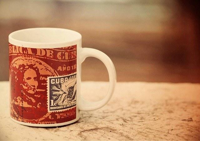 キューバコーヒーの特徴と生産銘柄