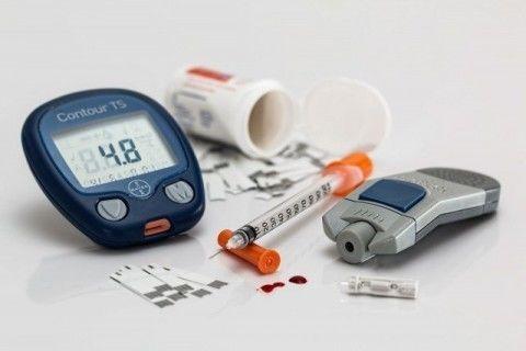 diabetes 528678 1920 480x320