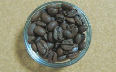 東ティモールコーヒーの特徴