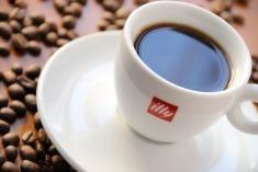 illycoffee