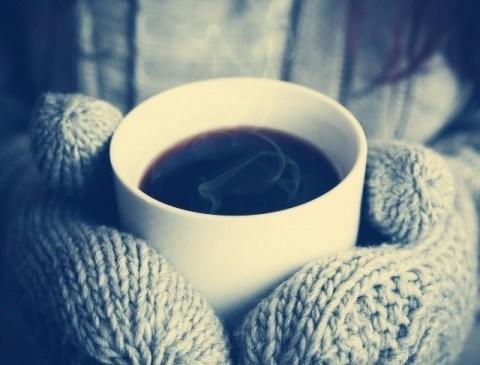 specialtycoffee1 480x365