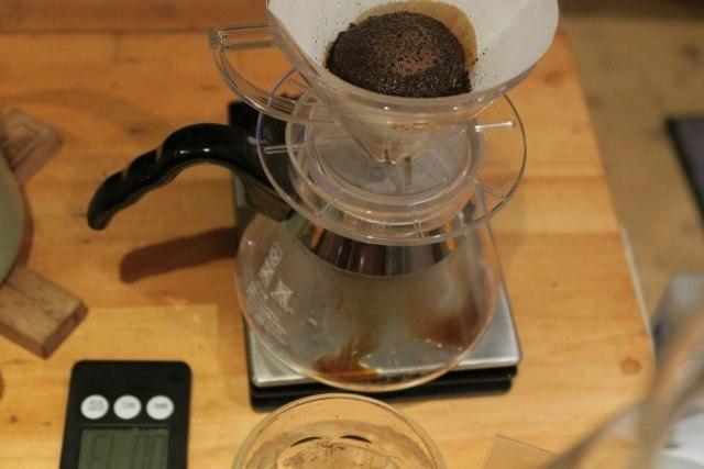 sucre-coffee-step4