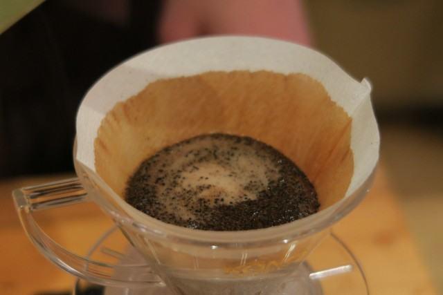 sucre-coffee-step6