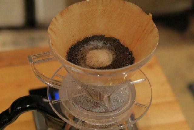 sucre-coffee-step7