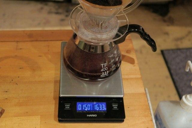 sucre-coffee-step8
