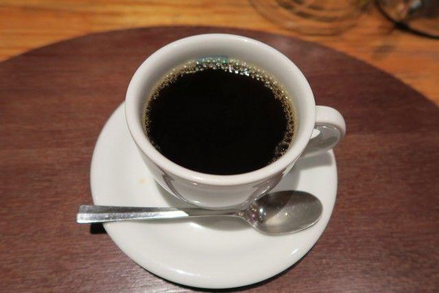 sucre-coffee