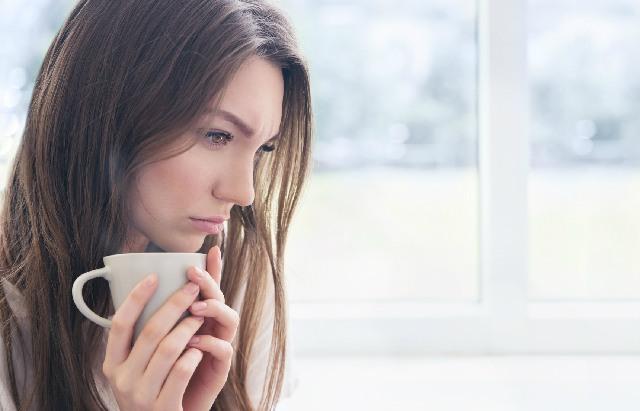 カフェインレスコーヒー_効果_頭痛改善