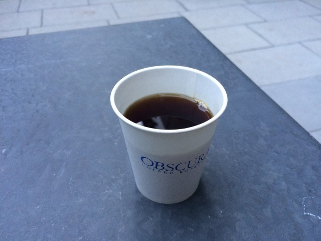 コーヒー博 COFFEE EXPO 2015_obscura2
