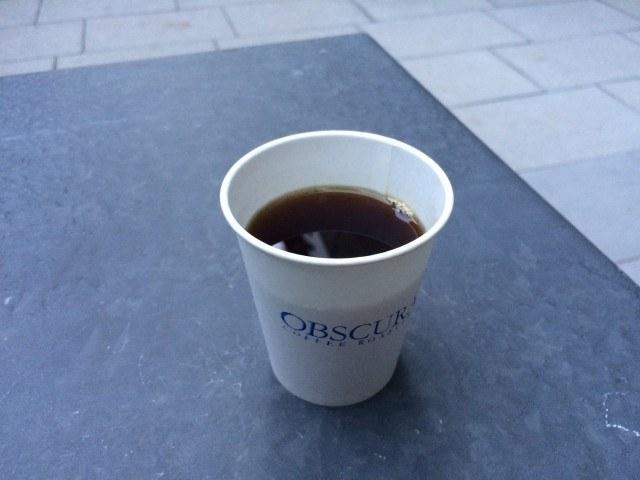コーヒー博 COFFEE EXPO 2015_obscura2