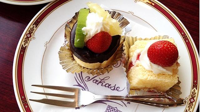 タカセ_ケーキ
