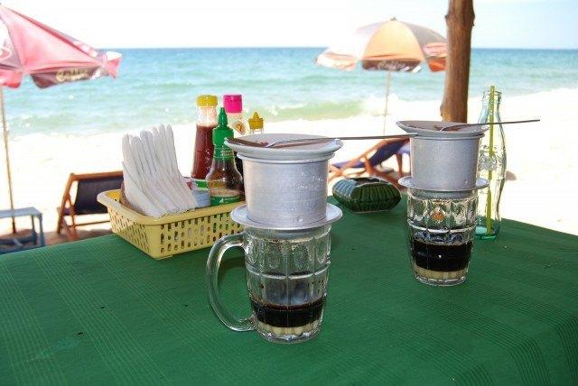 G7コーヒーとは
