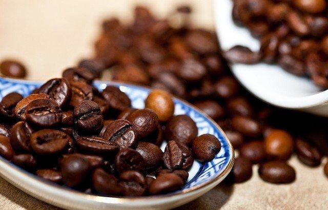 028-キリマンジャロコーヒーとは