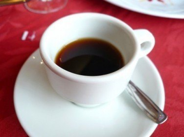 酸味の強いコーヒーの淹れ方