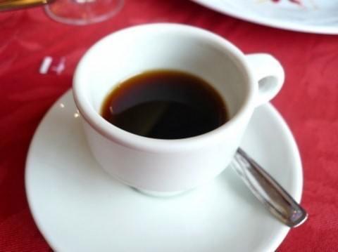 056-酸味の強いコーヒーの淹れ方