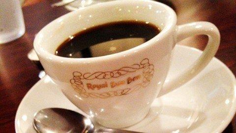 BONBON泉本店_コーヒーカップ