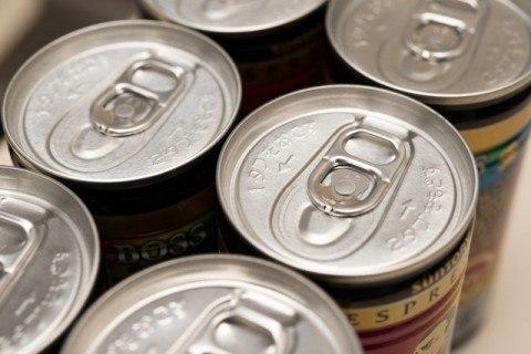 065-缶コーヒーのカロリーランキング