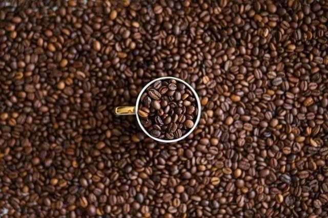 スタバで扱うコーヒー豆の特徴と違い