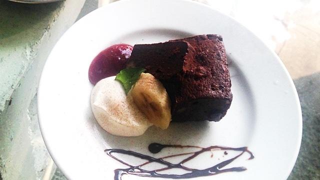 caféMozartAtelier_ケーキ