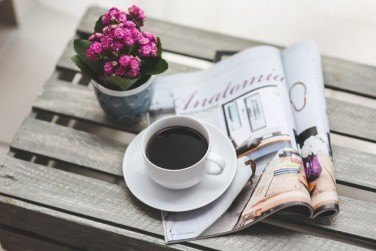 通販で手に入るおすすめのコーヒー豆販売サイト
