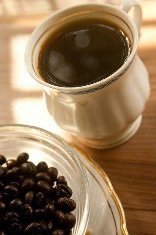 058-コクのあるコーヒーの淹れ方