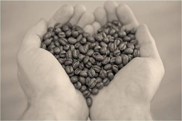 コーヒーが健康面に与える効能