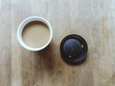 コンビニ3社のコーヒー豆の違い