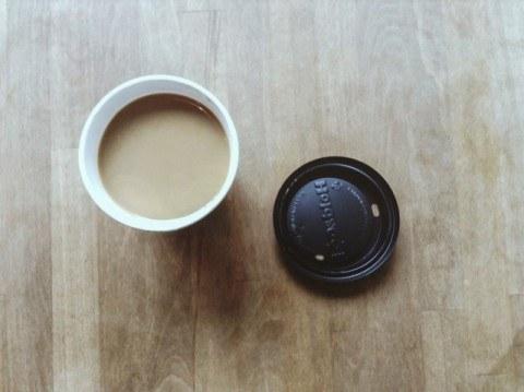 104-コンビニ3社のコーヒー豆の違い
