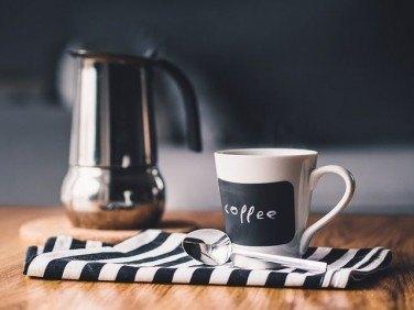 手軽に手に入る安くて美味しいコーヒー豆